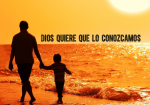 hermandadblanca org libros espirituales conocer a dios e1465161070970 620×434.png - Libros Espirituales - Conocer a Dios - hermandadblanca.org