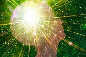 Consejo de Luz Radiante: La Manera Como Tu Soberanía Afecta a Otros canalizado por Ailia Mira