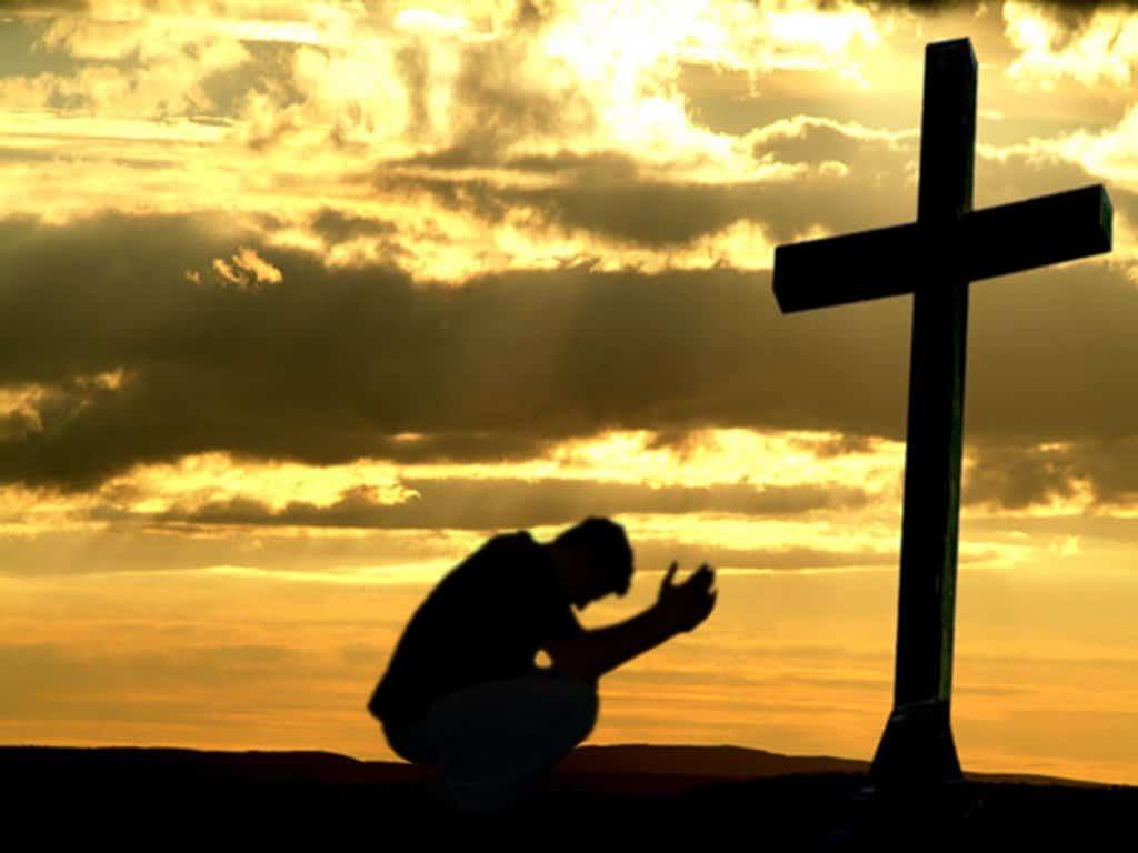 Resultado de imagen para oracion