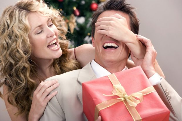 regalos-personas-14