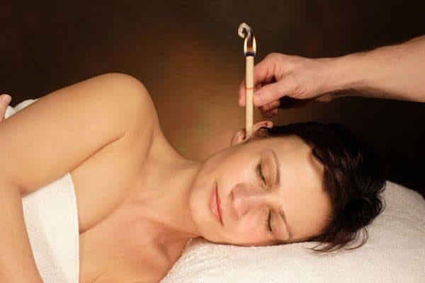 Terapia auricular efectiva_opt