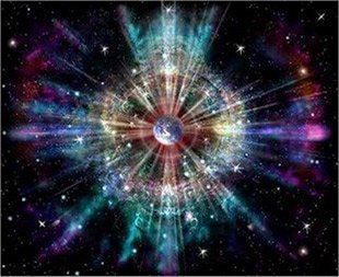 tierra_gaia_energia_cosmos
