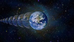 Universo_paralelo