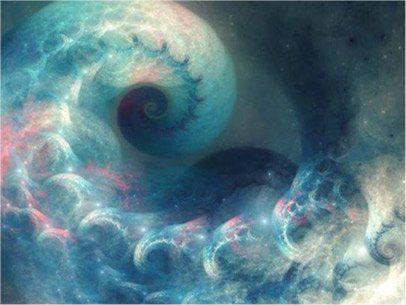 viento_energia_cosmos