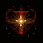 hermandadblanca cruz de luz 300×300.png - Yeshua - La cruz de la vida - hermandadblanca.org