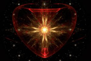Yeshua – La cruz de la vida