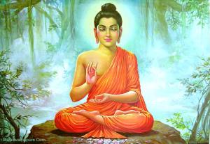 1-Buddha.jpeg