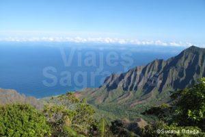 20160713_viajessagrados_hawaii_naturaleza