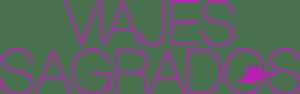 20160713_viajessagrados_logo