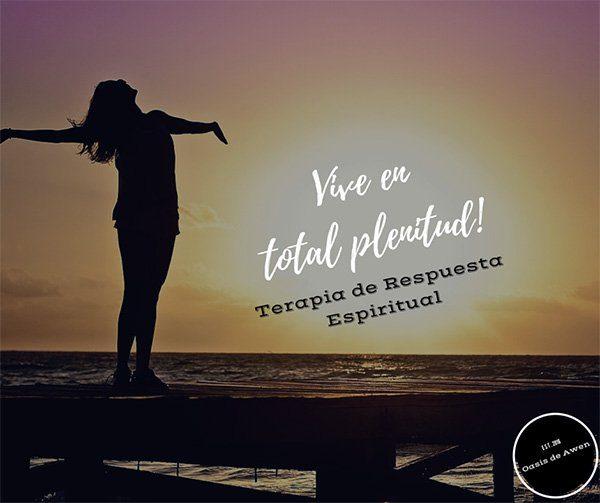 20160718_terapia_respuesta_espiritual_ViveEnPlenitud