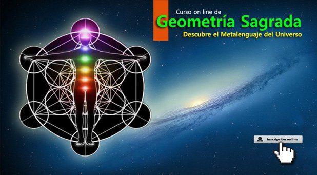 20160726_grupo_millenium_geometria_sagrada