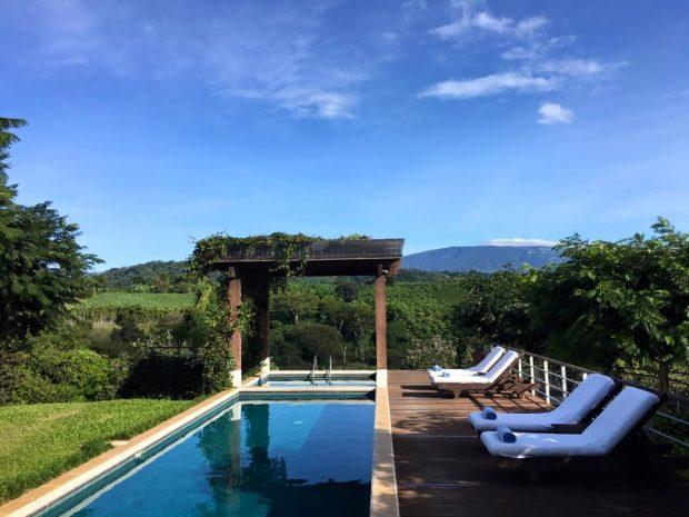 20160727_vanesa_cl_retiro_costa_rica_alojamiento_piscina