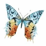 """hermandadblanca org 20160727 vanesa cl retiro costa rica mariposa 297×300.png - Retiro para Mujeres, """"Avatar: Re-viviendo la promesa"""" - Costa Rica - Del 2 al 6 de Noviembre del 2016 - hermandadblanca.org"""