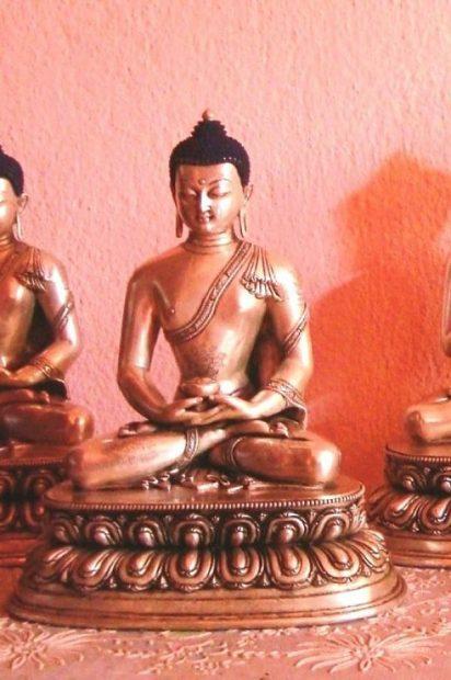 Amitabha Buda Dhyani_opt