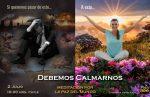 hermandadblanca org campania web 300×194.jpg - Meditación por la paz mundial - Sábado 2 de julio - hermandadblanca.org