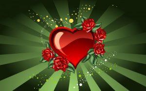 corazon-enamorado-1