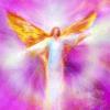 hermandadblanca org cristo interno 300×300.png - Madre Divina - El proceso integrador con el Cristo interno y el yo superior - hermandadblanca.org