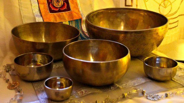 cuencos_tibetanos_mandala_artesania