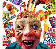 dulces-glutamato-monosodico