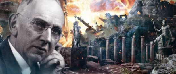 edgar-cayce-profecias