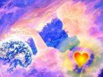 hermandadblanca org el corazon de la tierra 300×226.jpg - ¿Sabes Que Es La Iluminación? - hermandadblanca.org