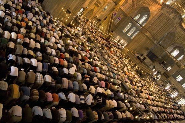 El legado del Islam_opt
