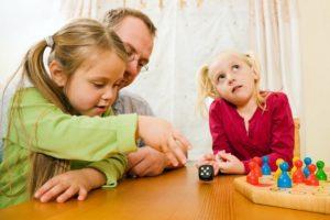 Juegos de Rol para Niños