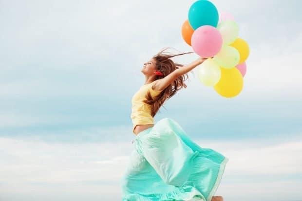 hermandadblanca org los 10 secretos de la abundante felicidad 620×413.jpg - El loco - El ahora es, el ahora somos - hermandadblanca.org
