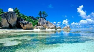 mar-transparente-tropical_1874915899