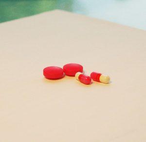 medication-593004_960_720
