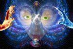 hermandadblanca org mentalismo poder mental creacion energia gaia mundo 300×201.jpg - La Profetisa Deborah canalizada por Jonette Crowley: Activación de nuestro poder personal - hermandadblanca.org