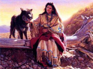 mujeres-y-lobos