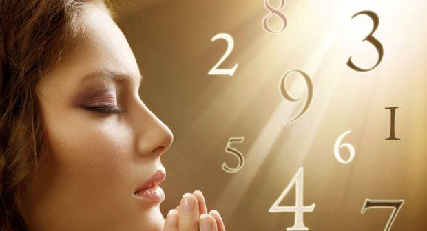 Numerologia suerte para aplicarlo en nuestra vida