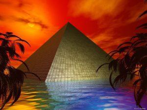 piramide_dorada-secreto