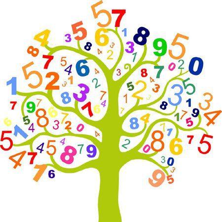 que significa el numero 28 conoce más de este número