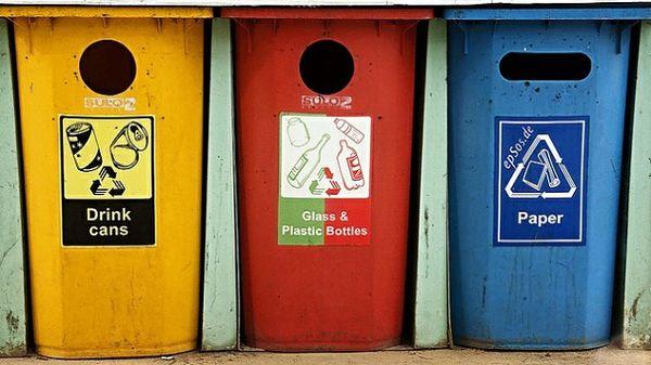 reciclaje categoria_opt