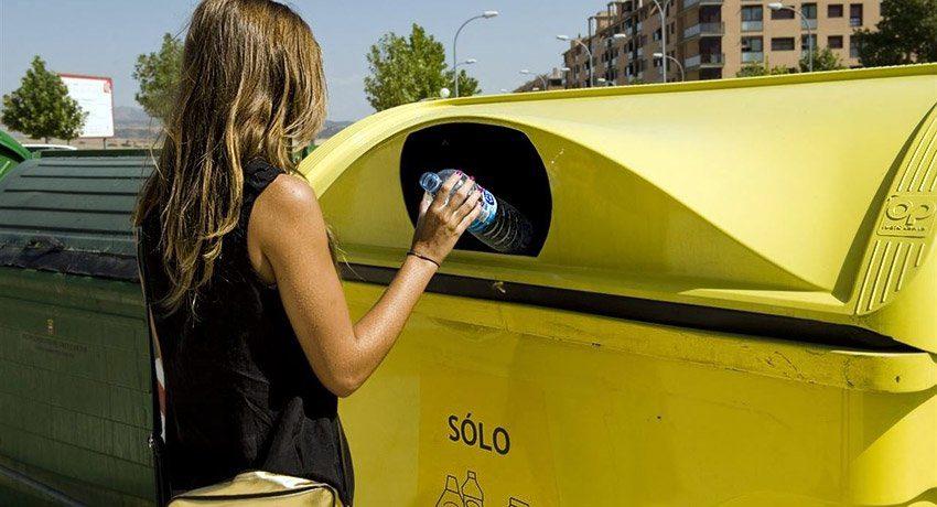 Reciclaje genera dinero