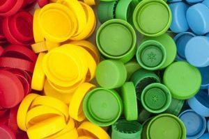 El reciclaje beneficia a la economía y el medio ambiente