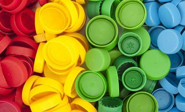 reciclaje_opt