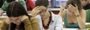 hermandadblanca org sabio1 620×349.jpg - Conocimiento y Sabiduría - hermandadblanca.org