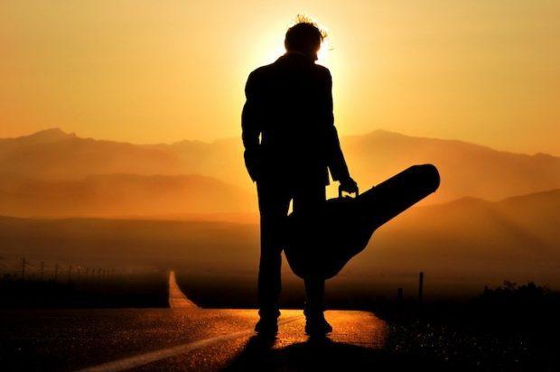 Sagrada sabiduría soledad disfrutemos la vida