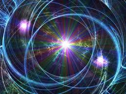 salto cuántico espiritual el momento de saltae