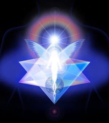 salto cuántico espiritual
