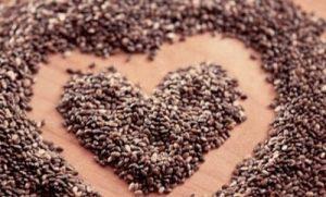 semillas-de-chia-fibra-500x301