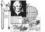 hermandadblanca org ss swedenborg graphic 300×217.jpg - Emanuel Swedenborg: el místico sueco, el Buda del norte - hermandadblanca.org