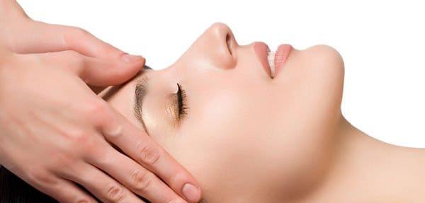 la terapia cráneo-sacral