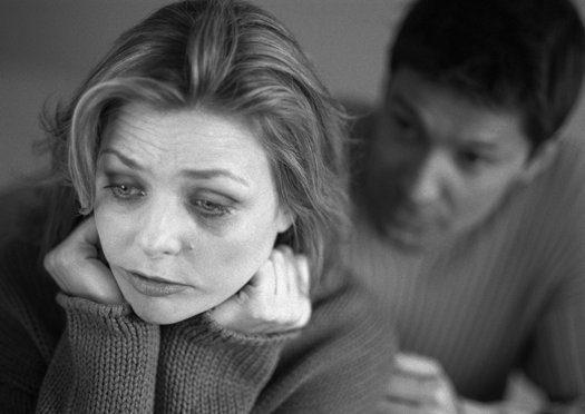 Terapias alternativas para la depresión