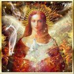 hermandadblanca org 11220856 1649020618662847 2333601676106406678 n 300×298.jpg - Madre Divina - Mi nombre es el camino para encontrarme - hermandadblanca.org