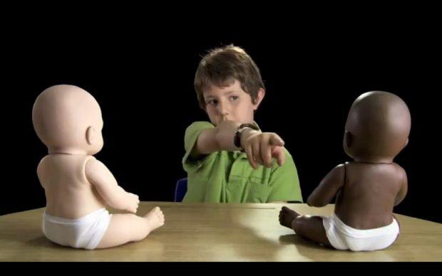hermandadblanca org 14 discriminacion n1 02 620×388.jpg - Orgullo y prejuicio: ¿Qué es primero? - hermandadblanca.org