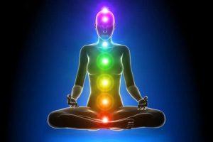 Conoce los siete símbolos Chakras y sus significados